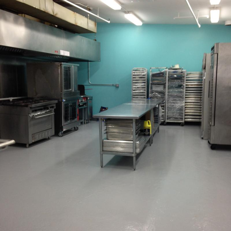 Commercial Kitchen For Rent Bergen County Nj - Best Home Interior •